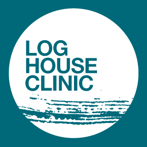 loghouse_clinic_logo_reversed.png