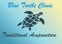Blue Turtle clinic 4.jpg