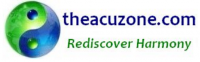 the acupuncture zone logo.PNG