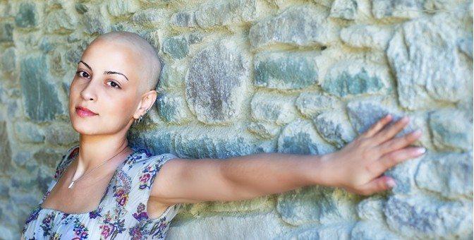 cancer-blog-hot-flushes-edited-edited-blog-edited-672x340