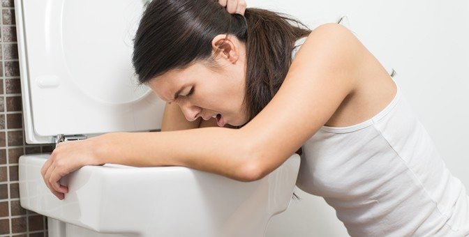pregnancy-blog-morning-sickness-672x340
