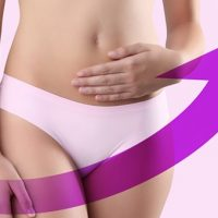 digestive-blog-2-edited-672x340.jpg