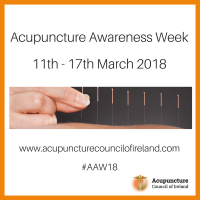 Acupuncture Awareness Week6th - 12th March 2017 (2) (2)